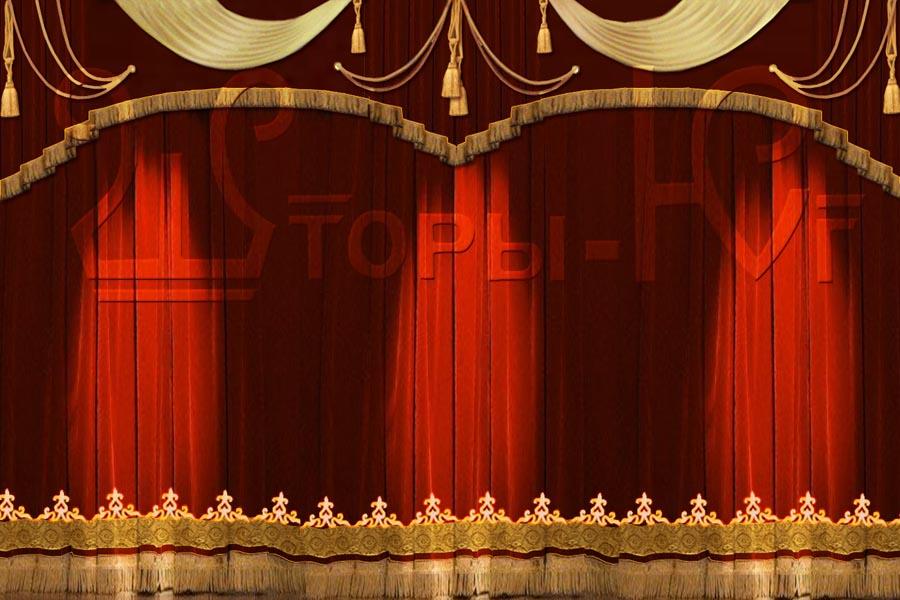 Одежда сцены 13f991222ac9b